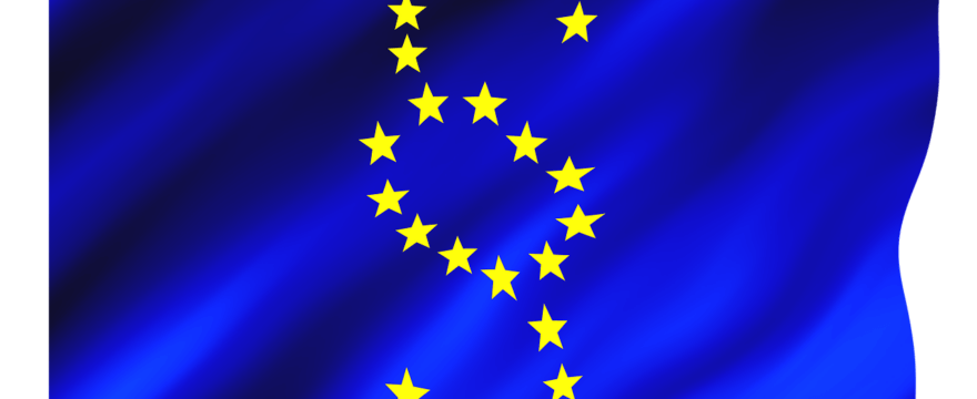 How to invoice in the European Union using WooCommerce?