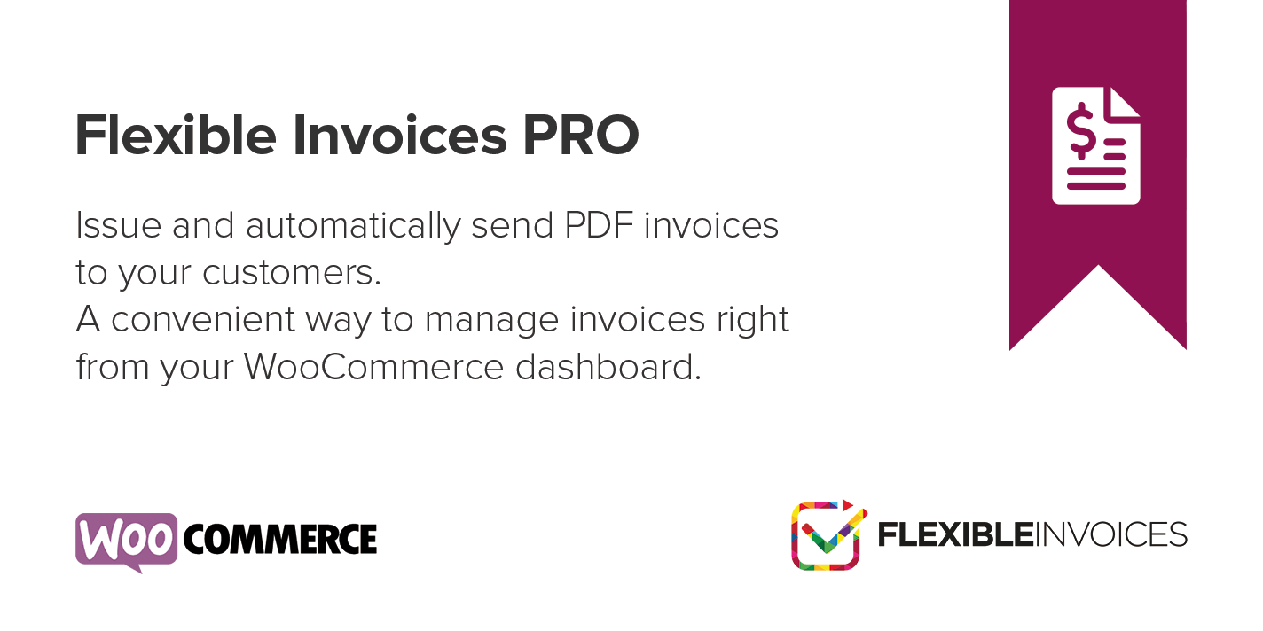 how to invoice to UK after brexit